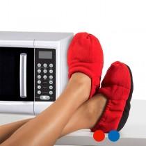 OUTLET Zapatillas Microondas (Liquidación)