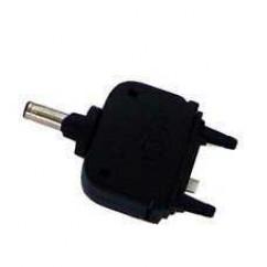 CONECTOR PARA LAD.USB-K750