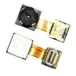 CÁMARA SAMS.E900