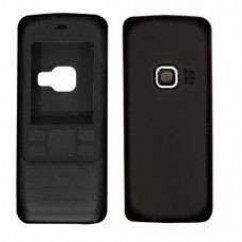 SILICON BLACK NOK.N80