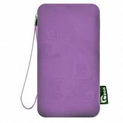 FUNDA VAMP S NOK.6700/6303/3120c/6300 violeta
