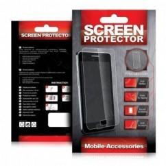 PROTECTOR DE PANTALLA  SAMS.I9000 GALAXY S