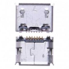 ENCHUFE ELÉCTRICO SAMS.S5620 microUSB