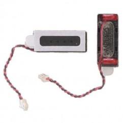 ALTAVOZ HTC HD2 T8585 Leo