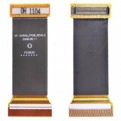 CINTA LCD SAMS.S3500