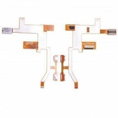CINTA LCD SAMS.S5230