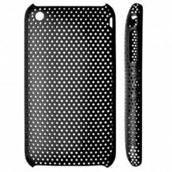GRID CASE HQ  HTC Wildfire S BLACKs