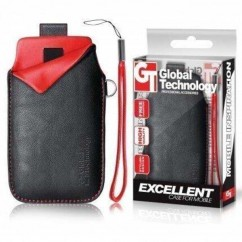 FUNDA EXCELLENT X10mini + gratis