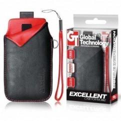 FUNDA EXCELLENT E51/C5/2710/C902/2700C/C2 + gratis