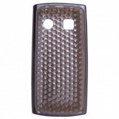 BACK COVER CASE NOK.500