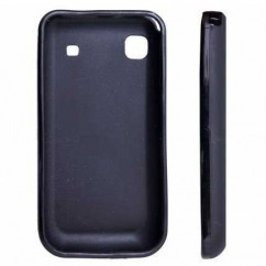 BACK CASE MATT SAMS.i9000 GALAXY S/i9001 GALAXY S+