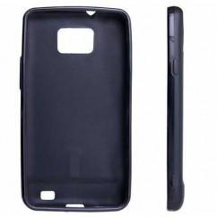 BACK CASE MATT SAMS.i9100 GALAXY S II