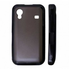 ULTRA GRIP CASE SAMS.i9100 GALAXY S II