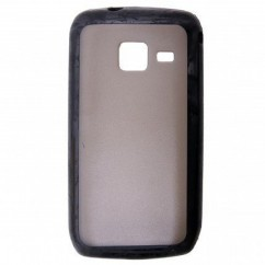 ULTRA GRIP CASE SAMS.S5380 WAVE Y