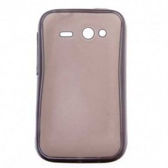 BACK CASE MATT HTC WILDFIRE S (G13)