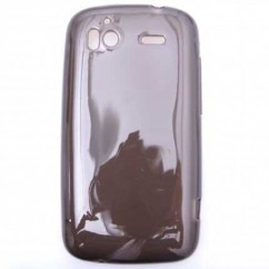 BACK CASE MATT HTC SENSATION (G14/G18)