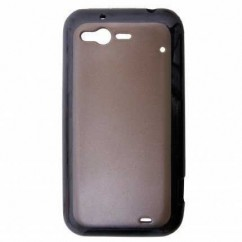 ULTRA GRIP CASE HTC Rhyme (G20)