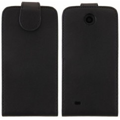 FUNDA  FIT  LG NEXUS 4 (E960)