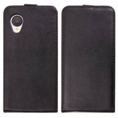 FUNDA VERTICAL SLIM  LG NEXUS 5 (D821)