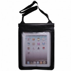 "FUNDA RESISTENTE AL AGUA TABLET 10"" (320x250mm) negra"