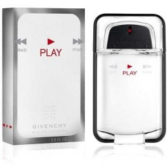 Givenchy Play Hombre EDT 100 ml