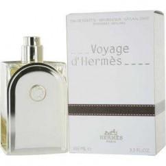 Hermès Voyage d'Hermès EDT 100 ml