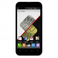 AEG Teléfono Móvil AX500 Android