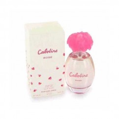Grès Cabotine Rose Mujer EDT 100 ml