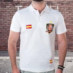 OUTLET Polo España (Liquidación)