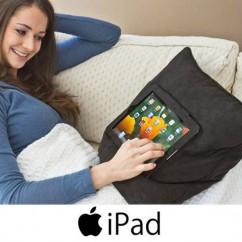 OUTLET Cojín para iPad (Sin Embalaje)