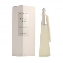 Issey Miyake - L'EAU D'ISSEY edt vapo 100 ml