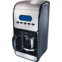 Proficook Cafetera KA1010