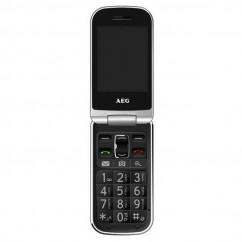 AEG Teléfono Móvil S200