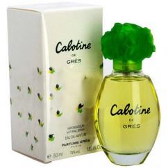 Grès Cabotine Mujer EDT 50 ml