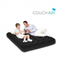 OUTLET Colchón Hinchable Couch Air (Sin Embalaje)