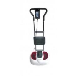 Plataforma Vibratoria Fitness Acu Masaje