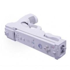 Accesorios Wii Pistola Láser