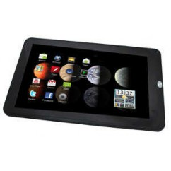 Tablet I Joy Planet 10'