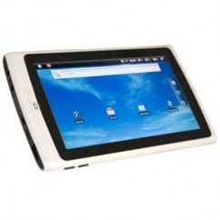 Tablet IJoy Fussion 7'
