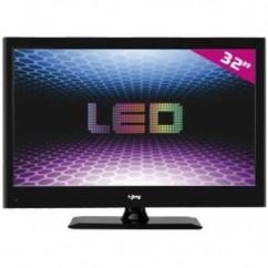 TV LED IJOY 32'