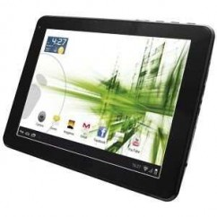 Tablet I Joy Andrómeda 9.7'