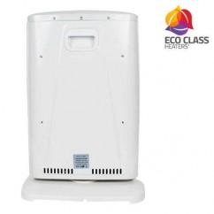 Calefactor Halógeno Eco Class Heaters HA1200