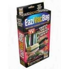 Bolsas EaziVac Bag