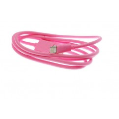 i-CaseBoard goma lightning adapter