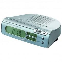 Sony Radio Despertador ICF-C273