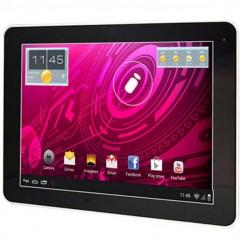 """Tablet I Joy X2 9.7"""""""