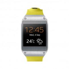 Samsung Galaxy Gear V700 Smart Watch Verde