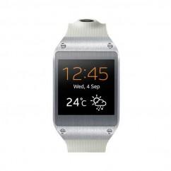 Samsung Galaxy Gear V700 Smart Watch Gris