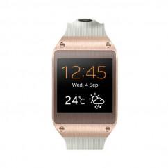 Samsung Galaxy Gear V700  Smart Watch Beige