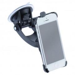 Igrip Soporte Coche para iPhone 5 T5-94800